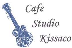 Cafe Studio Kissaco